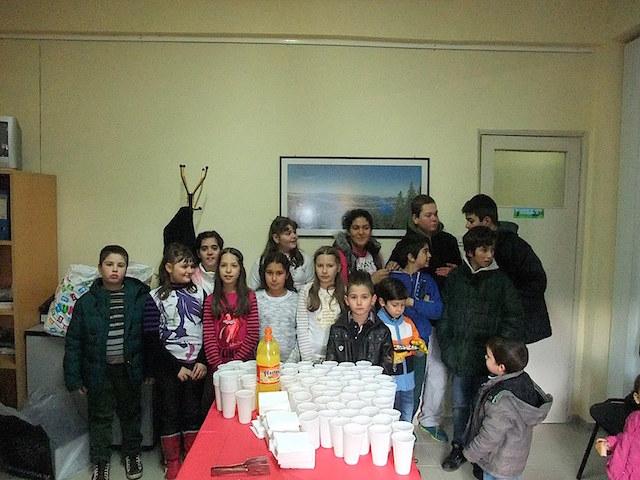 kopi-pitas-2015-2